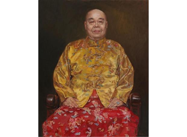 Tai-Chinghuang-Master.jpg
