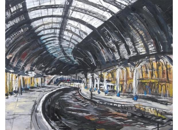 Thompson-Matthew-York Station.jpg