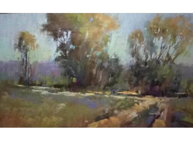 Turner-Richard-Summer-Colours.jpg