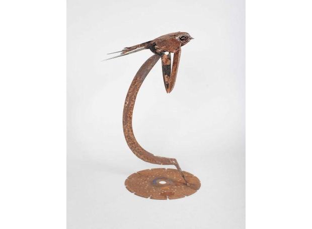 Tweezer-Tailed-Swallow-HR-1.jpg