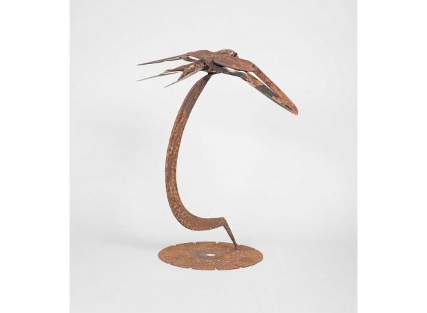 Tweezer-Tailed-Swallow-HR-18.jpg