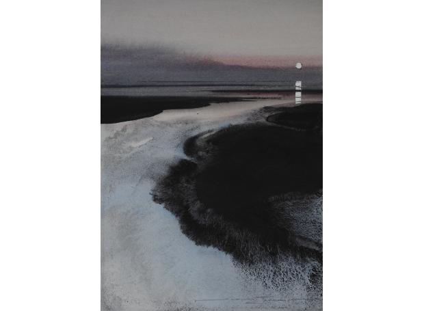 Tydeman-Naomi-Lavender Sky.jpg