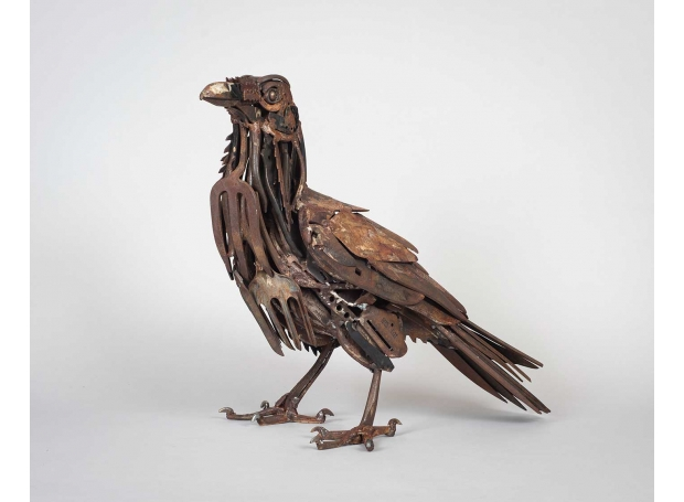WEB-Mead-Fork-Feathered-Raven-HR-2.jpg