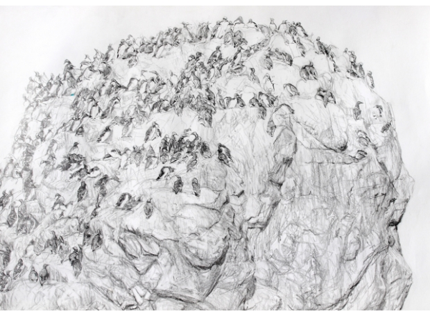 Wallbank-Christopher-Foul Carr (detail).jpg
