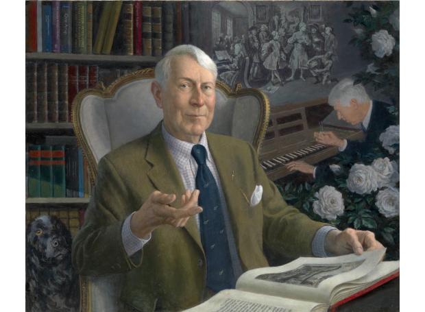 Walton-John-Professor Jones.jpg