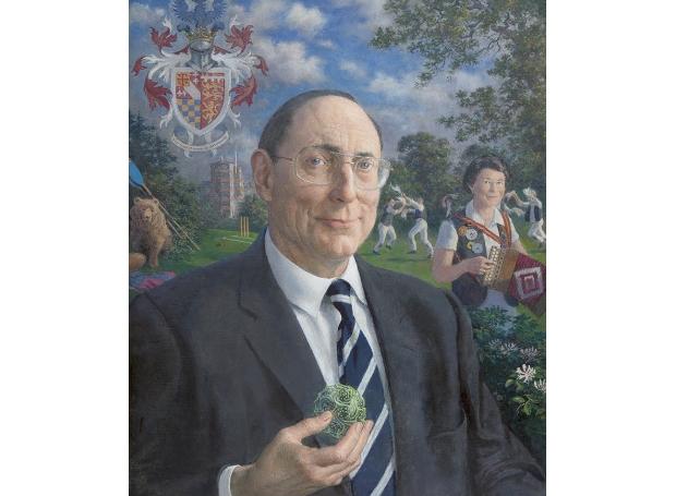 Walton-John-Professor Paul Luzio.jpg
