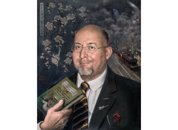 Walton-John-William Davis BA Hons.jpg