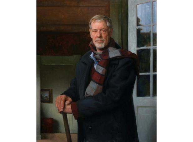 Watkins-Simon-Richard.jpg