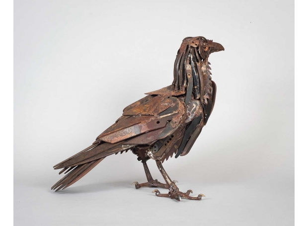 Web-Mead-Fork-Feathered-Raven-HR-8.jpg