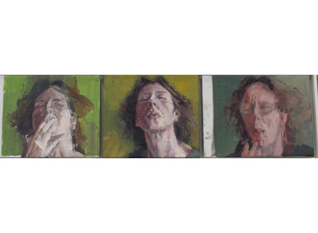 Wenman-Marika-Agony and Ecstasy (Smoking Series) (INVITED by J Bowyer).jpg