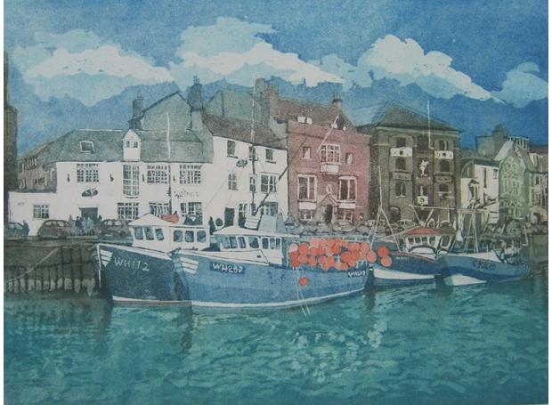 Weymouth.jpg