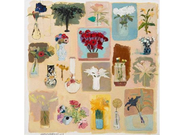 Whittlesea-Michael-Flower-Painting.jpg