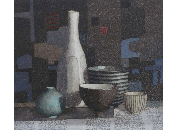 Williams-Annie-Still-Life-with-a-Touch-of-Blue.jpg