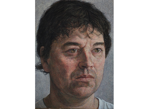 Williams-Antony-The Frame Maker.jpg