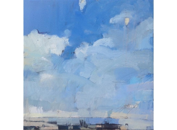 Williams-Bruce-Clouds over the swale.jpg