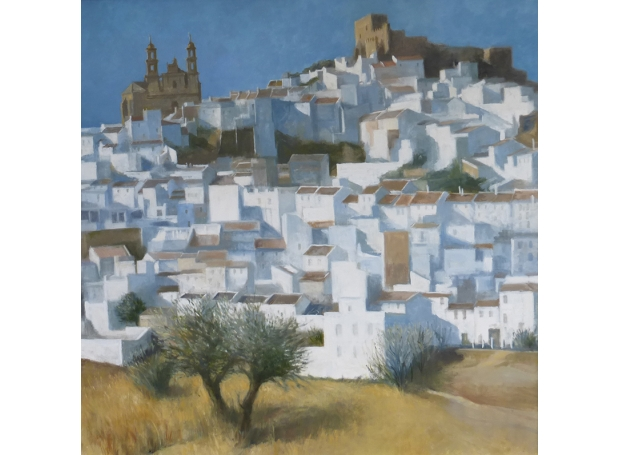 Wright-Anne-Andalucia.jpg