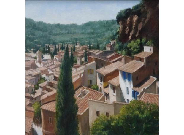 Wright-Anne-Cotignac, France.jpg