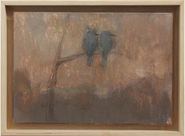 Geffre-Lucie-Two-birds-framed.jpg
