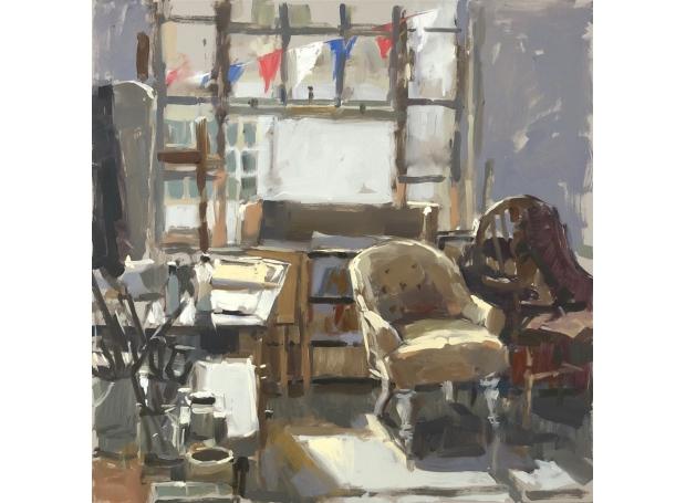 Haidee-Jo_Summers-Studio-by-the-Sea.jpg