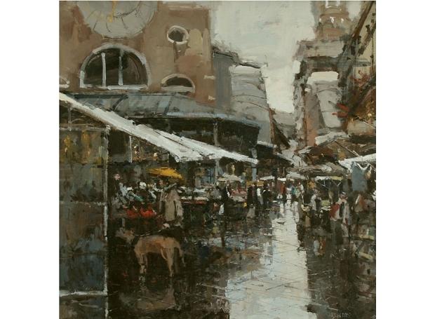 Robert-edward-Wells-Venice-San-Giacomo-Di-Rialto.jpg