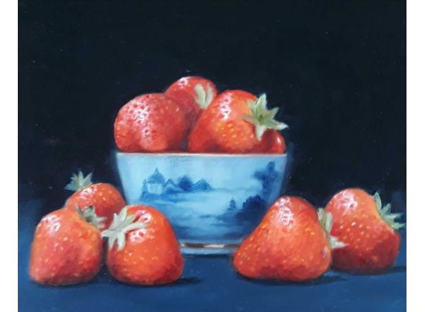 Taber-Jacqueline-Strawberries.jpg