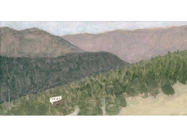 Tournay-Godfrey-Delia-Mountain-Landscape-III.jpg