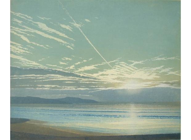 WEB Michael Fairclough - Ramsey Island Ebb Tide.jpg