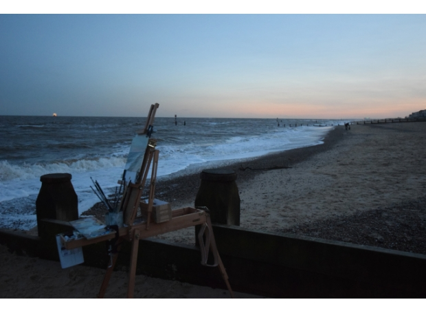 WEB.Spencer.S.Painting-at-Southwold.jpg