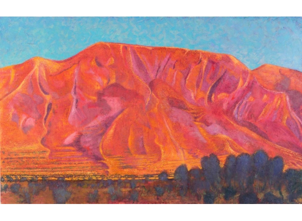 Wiggins-Toby-Moment-Of-Majesty-Mt.-Elijah-Above-Anno-Boularii-Sundown.jpg