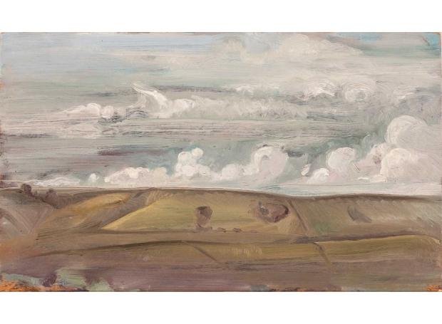 Wiggins-Toby-Winter-Landscape.jpg