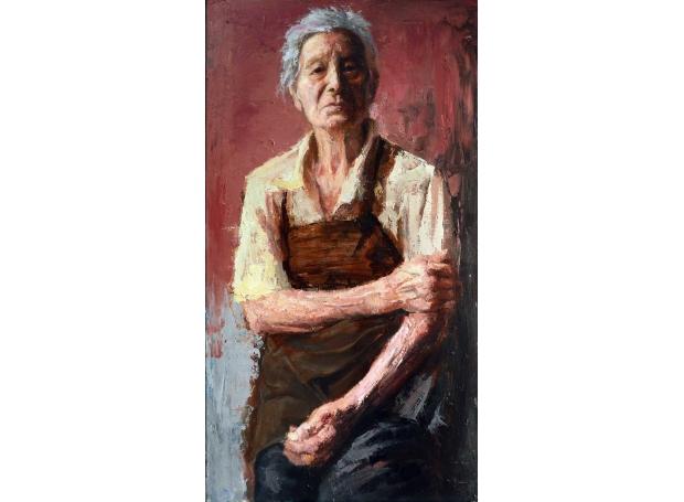 yafei-Zhang-Old-Woman-2.jpg