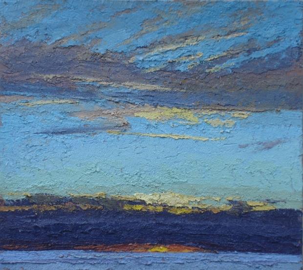 Fairclough-Michael-At-Sea---Dusk-IX.jpg