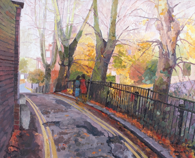 Keays_Christopher_Holly Hill Hampstead.jpg