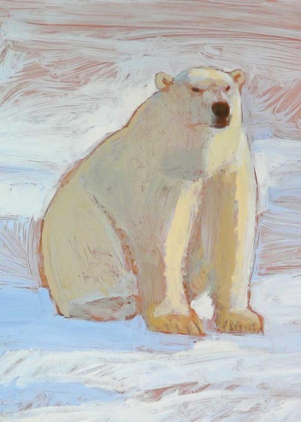 Content-Rees-Darren-Polar-Bear.jpg
