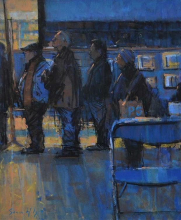 Hodges-Simon-Pastel-Demo-At-The-Mall-2020.jpg