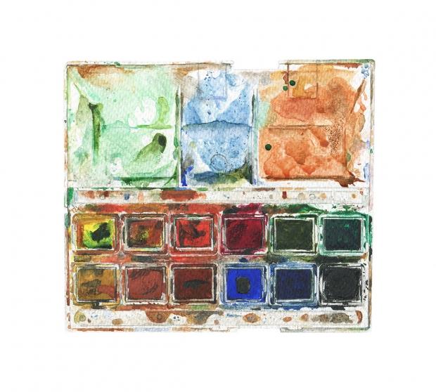 Hollaway-Emma-Found-Paintings-2.1.jpg