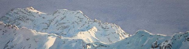 Stock Mountain banner.jpg