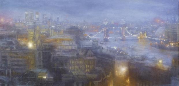Draper-Matthew-Evening Mist from the Monument.jpg