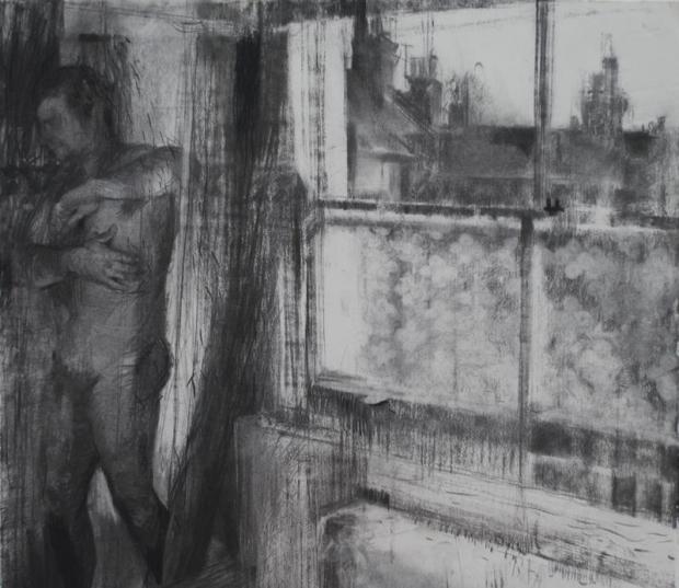 Julie Jackson 'Shower'.jpg