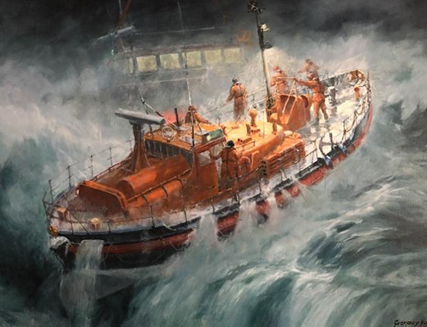 Huband Lifeboat listing image.jpg