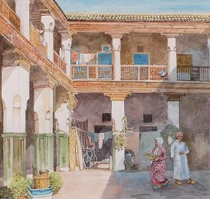 SqPalmer_Juliette_Fonduk Marrakesh.jpg
