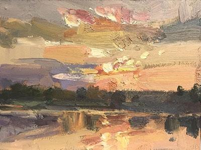 Square-Benson-Tim-Reflected-Sunset.jpg