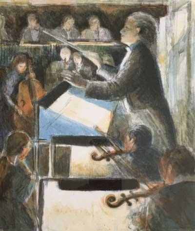WEB-Blog-Main-Corsellis-Conductor.jpg