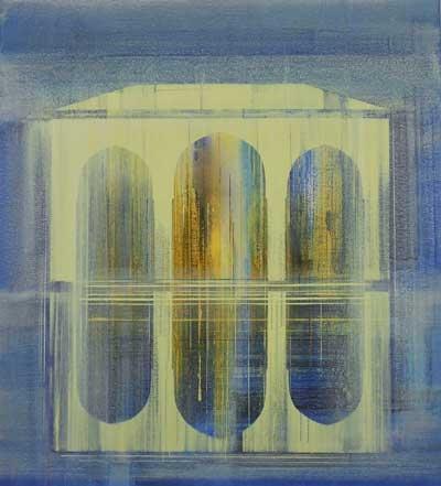 WEB-tile-Goold-M---Alcazaba.-Acrylic-on-Canvas,-100x90cm..jpg