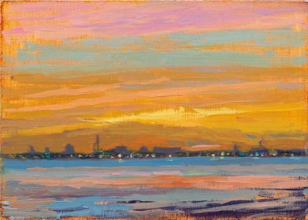 (1626).S-Evening-in-the-Solent-LXXVIII-5x7'-o-b.jpg