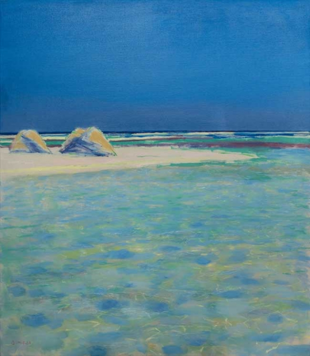 (1632).S-Ocean's-Margin---Midday-48x42'-o-c.jpg