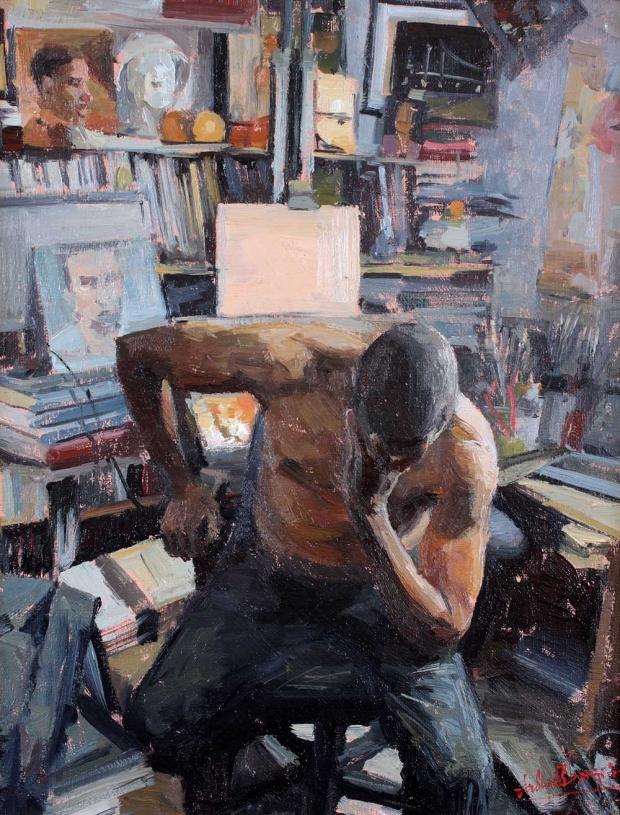 Alade-Adebanji-Creative-Depression.jpg