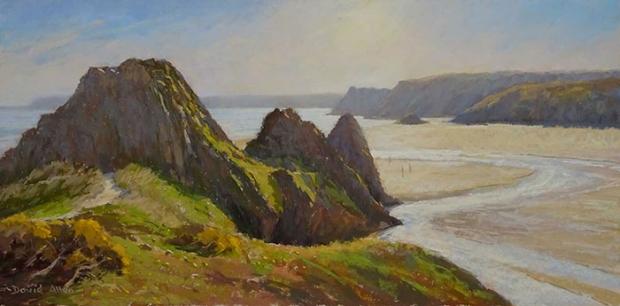 Allen-David-Three-Cliffs-Bay.jpg