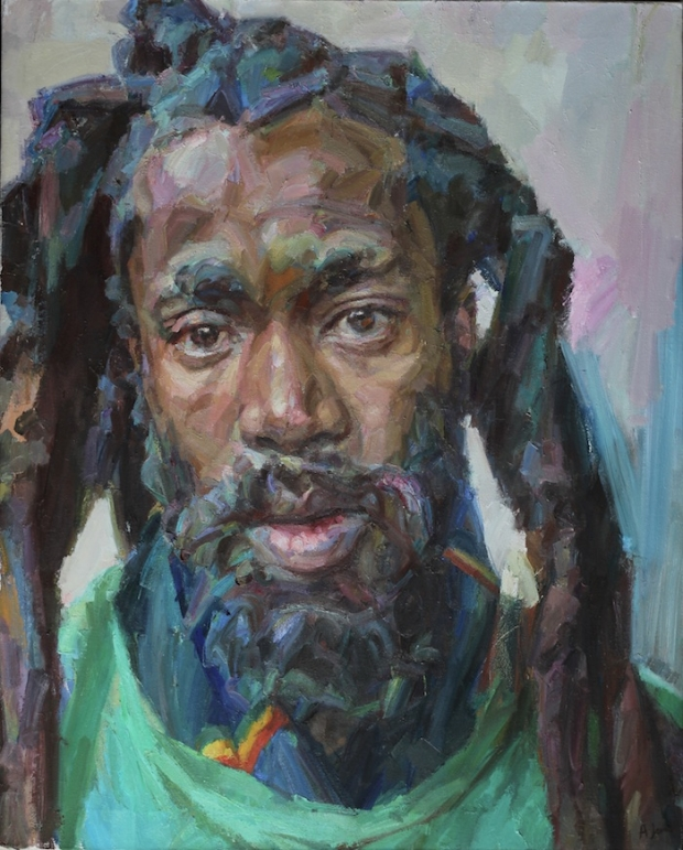 Andrew-James-Luyiso-2013-Oil-on-Canvas-40-x-32-copy-.jpg