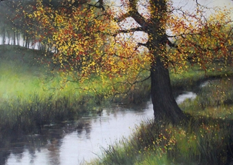 Brammeld-David-Autumn-Reflections